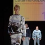 AMD Fashion Show 0980