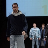 AMD Fashion Show 0990