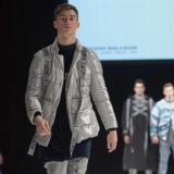AMD Fashion Show 1000