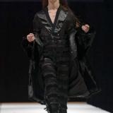 AMD Fashion Show 1510
