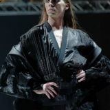 AMD Fashion Show 1520
