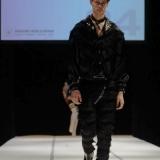AMD Fashion Show 1530