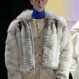 AMD Fashion Show 1540