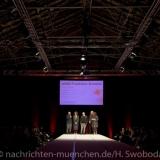 AMD Fashion Show 1620