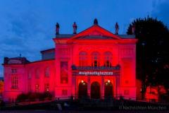 Night-Of-Light-2020-München-1-von-23