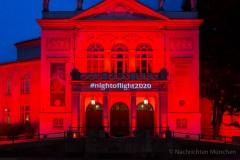 Night-Of-Light-2020-München-2-von-23