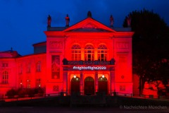 Night-Of-Light-2020-München-3-von-23