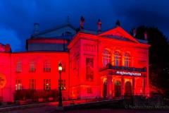 Night-Of-Light-2020-München-4-von-23