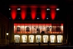 Night-Of-Light-2020-München-5-von-23
