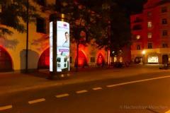 Night-Of-Light-2020-München-6-von-23