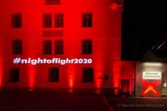 Night-Of-Light-2020-München-7-von-23