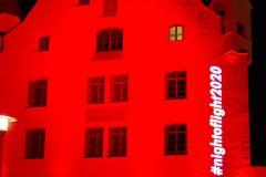 Night-Of-Light-2020-München-8-von-23