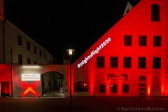 Night-Of-Light-2020-München-9-von-23