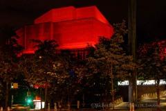 Night-of-Light-2020-München-18-von-23