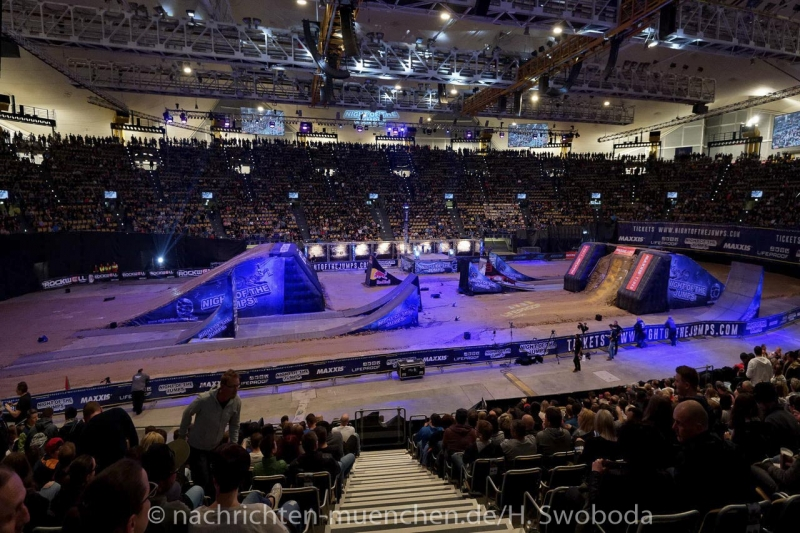 NIGHT of the JUMPs 2017 0010
