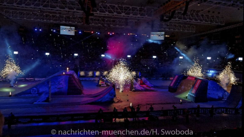 NIGHT of the JUMPs 2017 0040