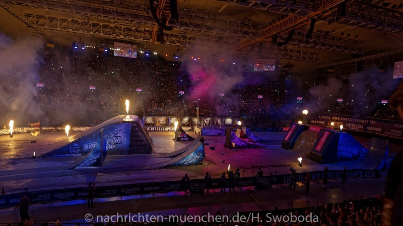 NIGHT of the JUMPs 2017 0050