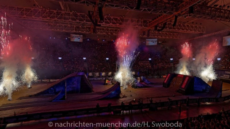 NIGHT of the JUMPs 2017 0070
