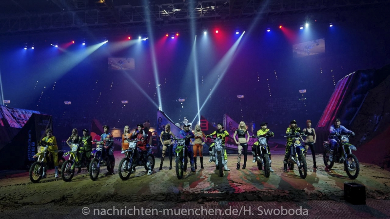 NIGHT of the JUMPs 2017 0300