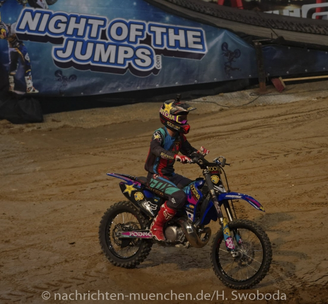 NIGHT of the JUMPs 2017 0890