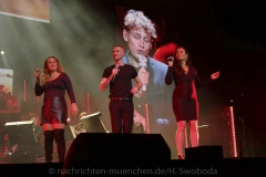Night Of The Proms München 2018 (11 von 185)