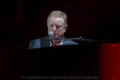 Night Of The Proms München 2018 (116 von 185)