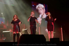 Night Of The Proms München 2018 (12 von 185)