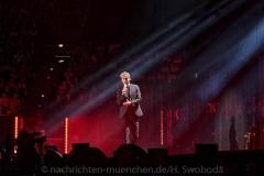 Night Of The Proms München 2018 (2 von 185)