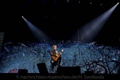 Night Of The Proms München 2018 (23 von 185)