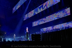 Night Of The Proms München 2018 (3 von 185)