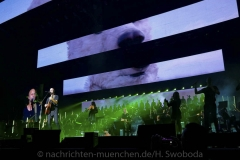 Night Of The Proms München 2018 (40 von 185)