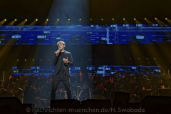 Night Of The Proms München 2018 (6 von 185)