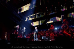 Night Of The Proms München 2018 (89 von 185)