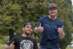 Nitro Circus - PK 0280
