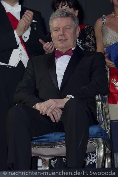 Narrhalla Soiree 2017 - Verleihung Karl Valentin Orden 0030