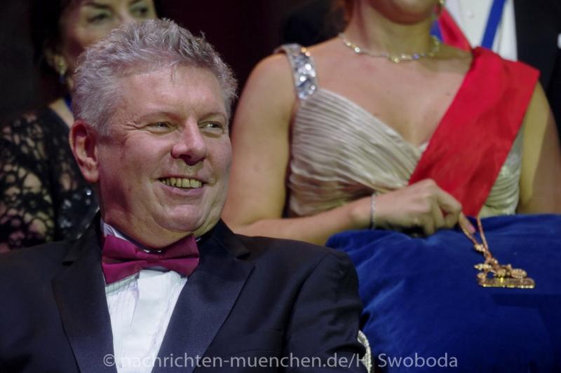 Narrhalla Soiree 2017 - Verleihung Karl Valentin Orden 0060