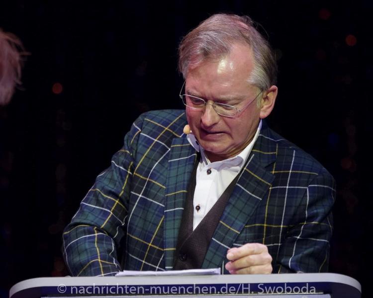 Narrhalla Soiree 2017 - Verleihung Karl Valentin Orden 0070