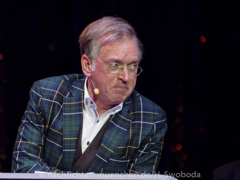 Narrhalla Soiree 2017 - Verleihung Karl Valentin Orden 0080