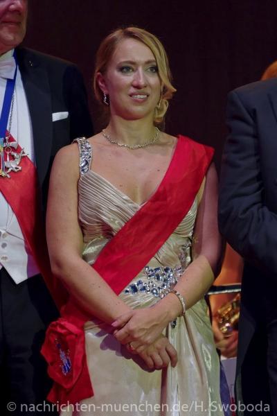 Narrhalla Soiree 2017 - Verleihung Karl Valentin Orden 0250