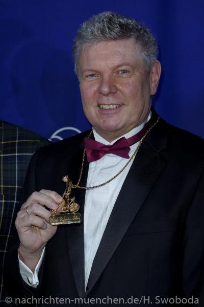 Narrhalla Soiree 2017 - Verleihung Karl Valentin Orden 0290