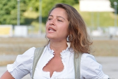 oelbohrung-auf-theresienwiese-2021-0260
