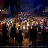 Oide_Wiesn_Buergerball - Saalfotos 0160