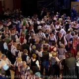 Oide_Wiesn_Buergerball - Saalfotos 0190