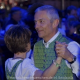 Oide_Wiesn_Buergerball - Saalfotos 0250