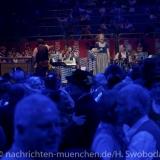 Oide_Wiesn_Buergerball - Saalfotos 0260
