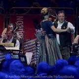 Oide_Wiesn_Buergerball - Saalfotos 0270