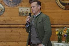 Oktoberfest-Maßkrug-2019-19-von-40