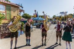 Oktoberfest-Presserundgang-2019-13-von-69