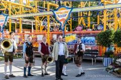 Oktoberfest-Presserundgang-2019-15-von-69