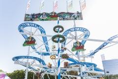 Oktoberfest-Presserundgang-2019-21-von-69